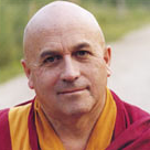files/images/Personnes/Matthieu Ricard.png